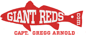 Giant Reds